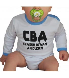 CBA 018