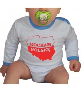 KOCHAM POLSKĘ 051