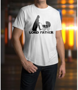 LORD FATHER