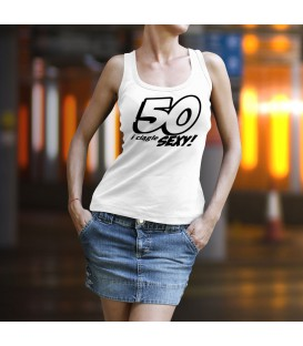 50 I CIĄGLE SEXY