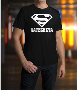 KATECHETA