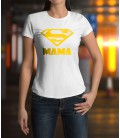 SUPER MAMA 165
